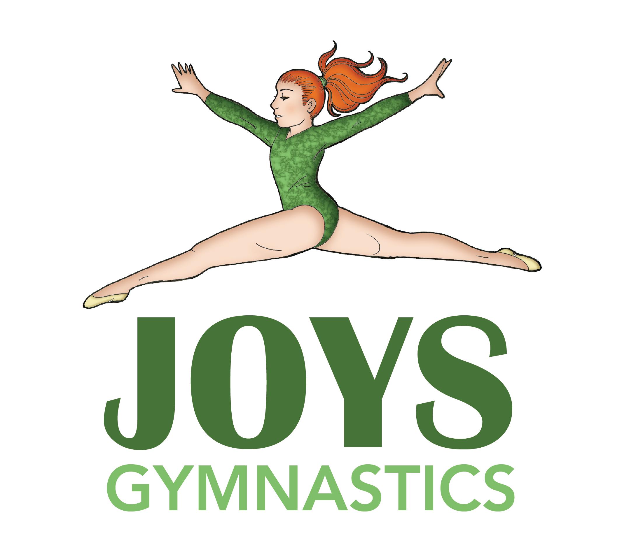 JOYS Gymnastics
